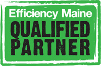 Efficiency Maine's Residential Program helps Mainers save money and energy.