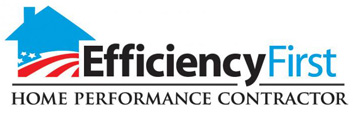 Efficiency First - America's Home Performance Workforce