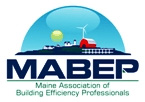 Maine Association of Building Efficiency Professionals